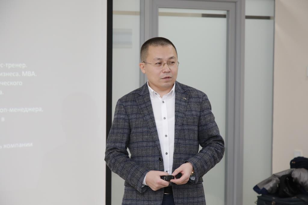 001_seminar_nov2018