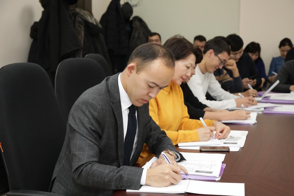 002_seminar_nov2018