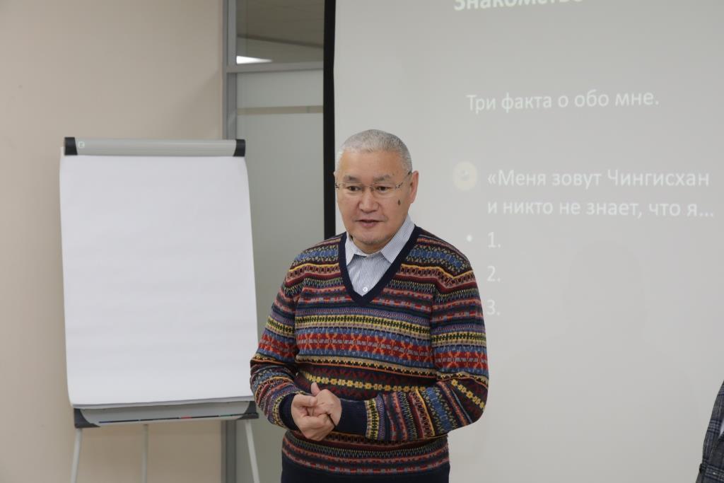 004_seminar_nov2018
