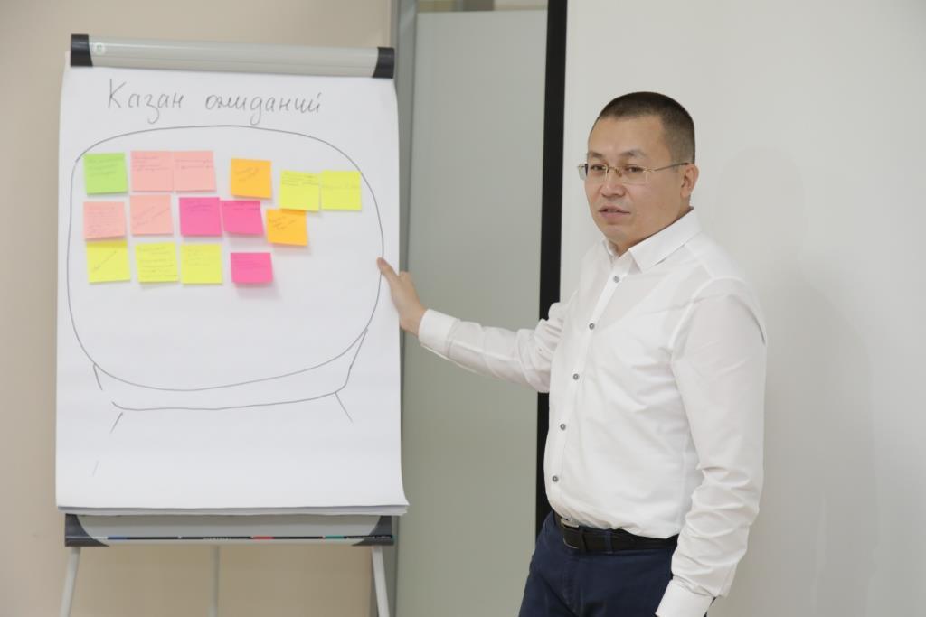 005_seminar_nov2018