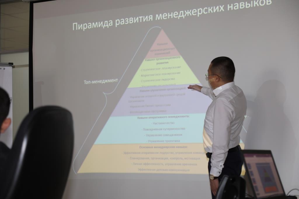 010_seminar_nov2018