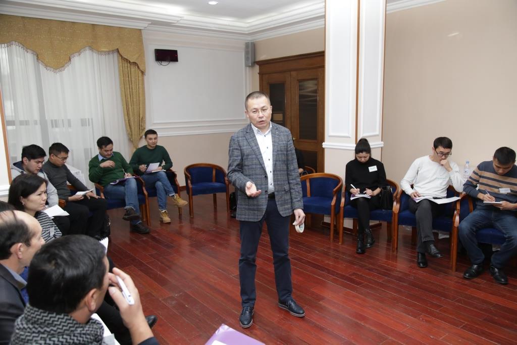013_seminar_nov2018