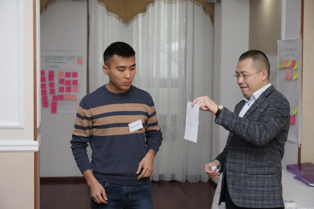 017_seminar_nov2018