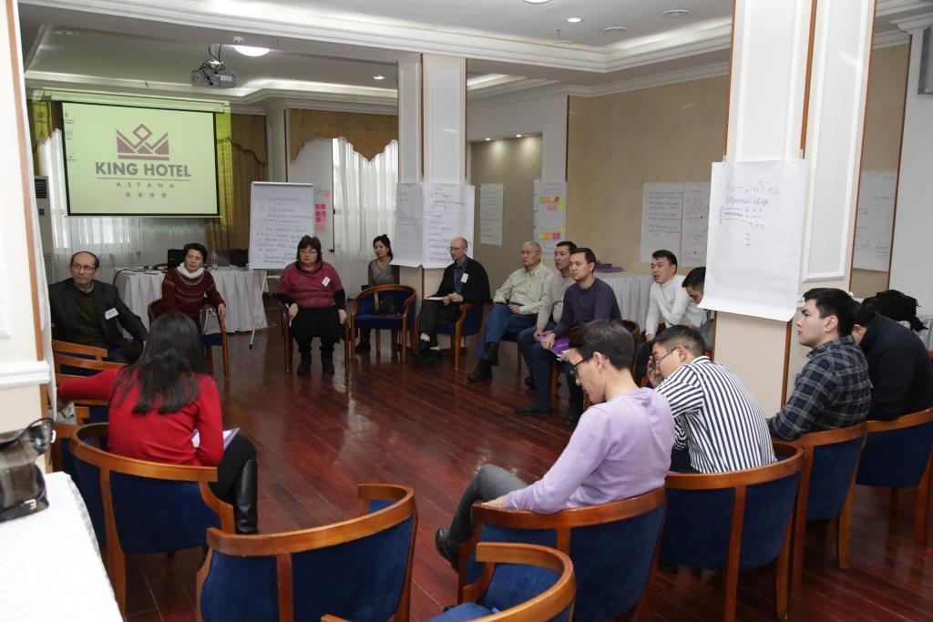 019_seminar_nov2018