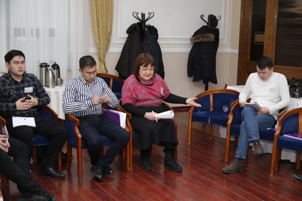 020_seminar_nov2018